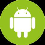 AndroidRound