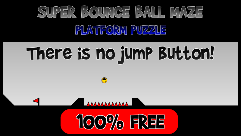SuperBounceBallMaze-Full-Screen-free-800