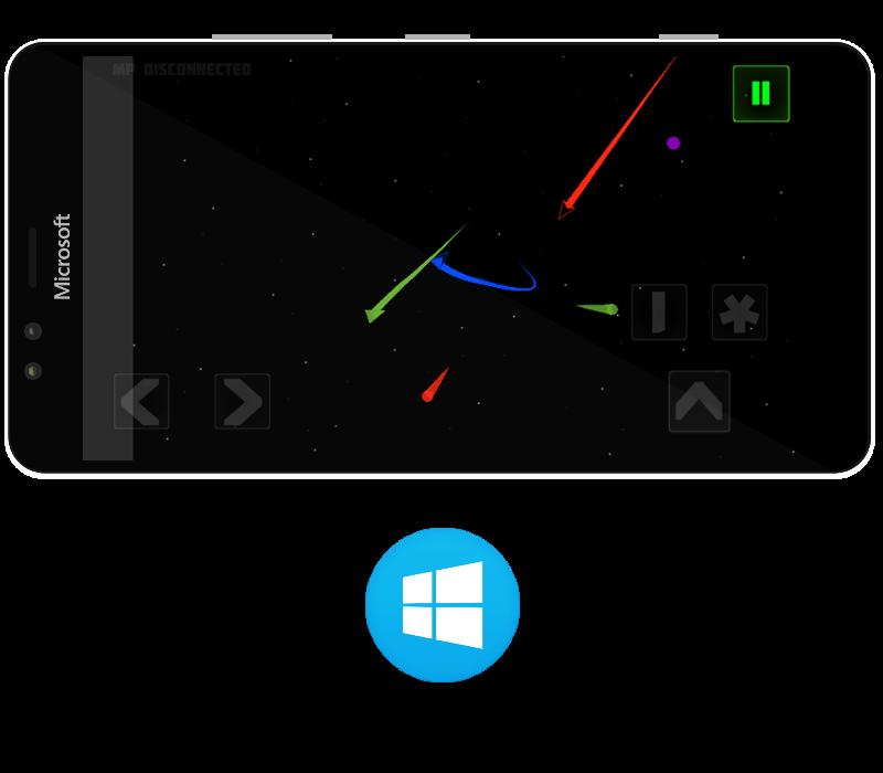 Multiroids_Microsoft_Lumia_950