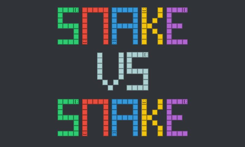 Snake vs Snake Xbox One